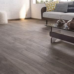 carrelage sol et mur brun fonce effet bois heritage l20 x With fin de serie carrelage exterieur