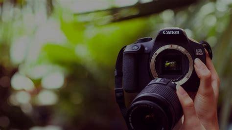 Camera Lenses Type Canon