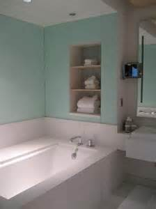 the bathroom 1 picture of radisson blu aqua hotel