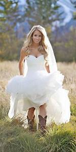 24 bridal inspiration country style wedding dresses With country style wedding dress