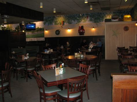 Backyard Steakhouse Grill by Park Illinois Backyard Grill And Bar Backyard