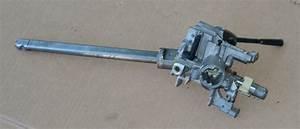 Ford Stiring : ford taurus steering column pictures ~ Gottalentnigeria.com Avis de Voitures