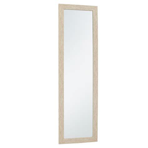 floor mirror rona bathroom mirrors rona with fantastic innovation in uk eyagci