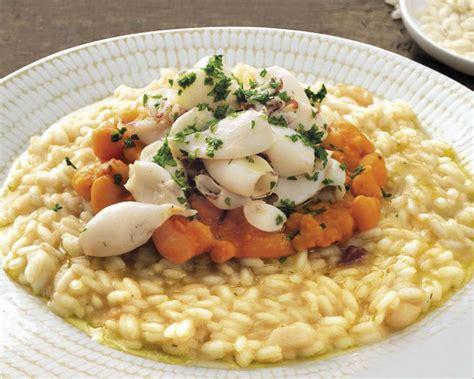 cucina italiana la cucina italiana il numero di novembre in edicola la