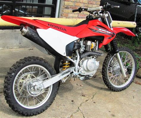 Sold Another Happy Customer Honda Crff Used Pit