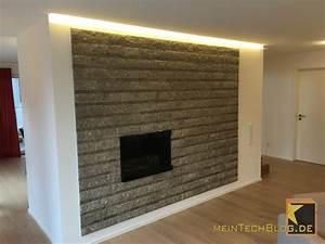 Leisten Für Indirekte Beleuchtung : led indirekte beleuchtung ~ Sanjose-hotels-ca.com Haus und Dekorationen