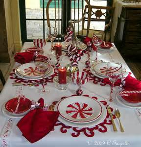 c dianne zweig kitsch n stuff home style holiday platters catered by the international deli