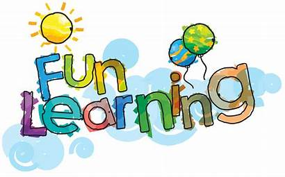 Fun Clipart Writing Reading Practice Lets Learning