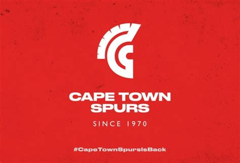 67,822 likes · 1,221 talking about this · 197 were here. Cape Town Spurs launch new logo for 2020/21 GladAfrica ...