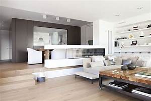 Case moderne interni, idee e soluzioni