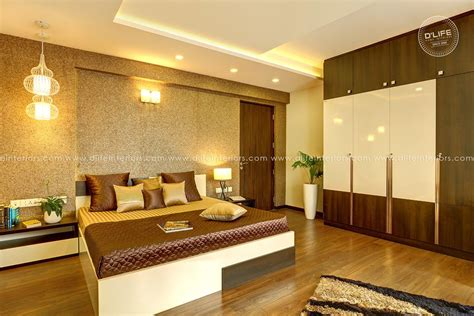 D'life Home Interiors Thrissur : D'life 's 3573rd Home Interior Project...