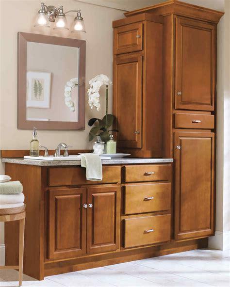 martha stewart turkey hill kitchen cabinets martha stewart living cabinet solutions from the home 9734