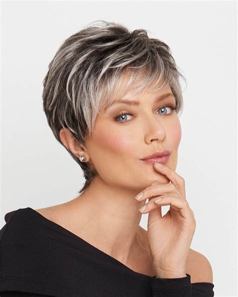 Pictures Of Pixie Cut Hairstyles by 50 Pixie Haircuts You Ll See Trending In 2019