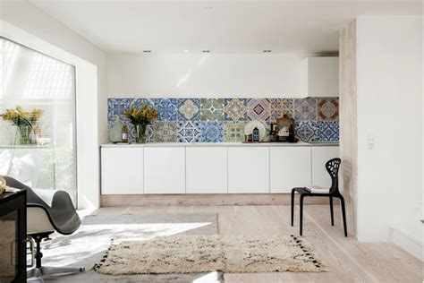 feature wall tiles kitchen top 10 feature wall ideas the house shop 7189
