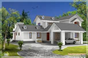 Beautiful Simple Modern House by Small Modern House Designs And Floor Plans Modern House