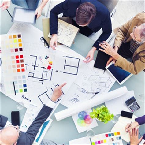 interior design start   business level