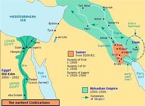 L'épopée de Gilgamesh « Occidere's Blog
