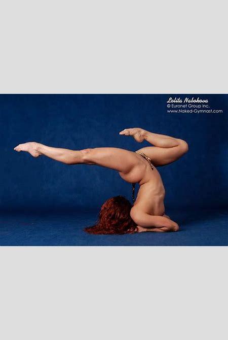 Topless ballet videos