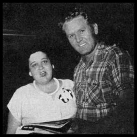 presley smith mom and dad 138 best images about elvis presley his mom dad