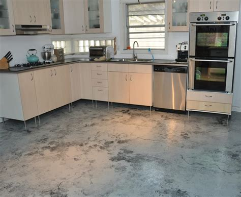 kitchen floor paint kitchen floor paint rapflava 5618