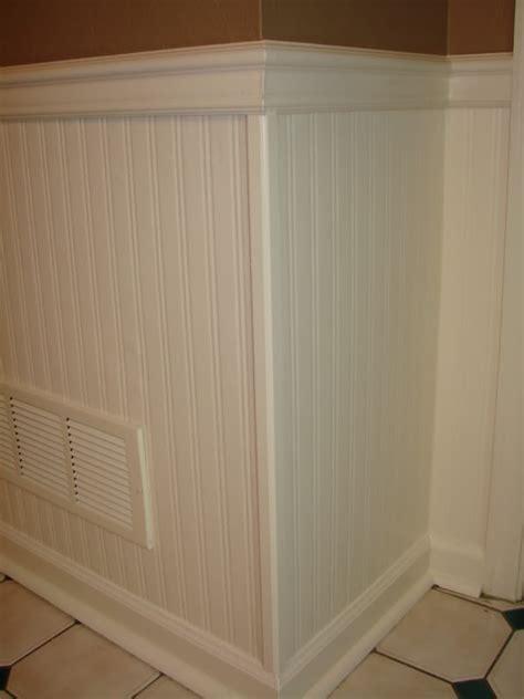 wainscot wallpaper wallpapersafari