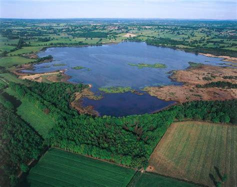 classement bureau étang des landes reserves naturelles de