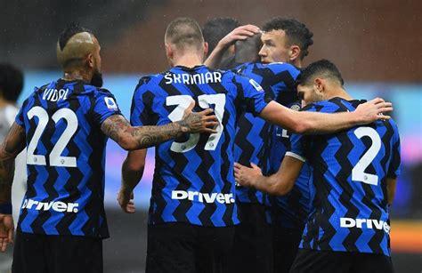 Inter de Milão x Shakhtar Donetsk: onde assistir ao jogo ...