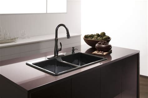 faucet com k 560 2bz in oil rubbed bronze 2bz by kohler