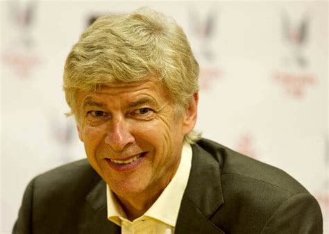 Arsenal to test Rodgers' resolve to stay a Celt – Daily ...