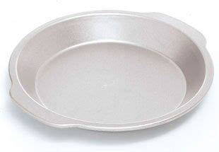 pie plate shop pampered chef  site