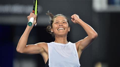 Hsieh Su-wei dumps world No 1 Simona Halep out of Wimbledon | Sport | The Guardian