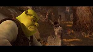 Donkey: Baby Kittens (Shrek Forever After Movie Clip ...