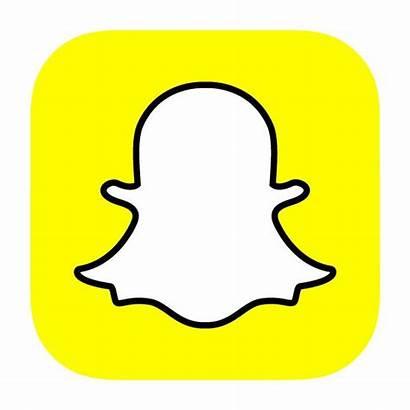 Icon App Snapchat Sticker Instagram