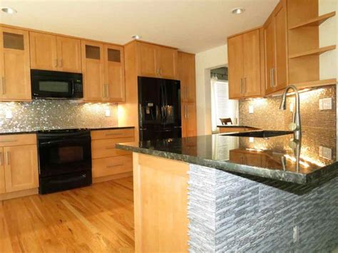 ideas for painting kitchen walls kitchen wall color ideas with light cabinets deductour com