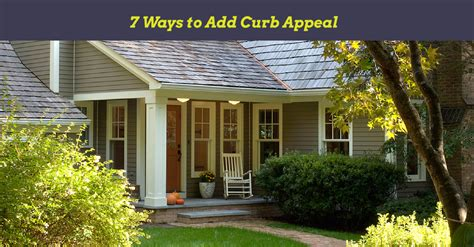 how to add curb appeal how to add curb appeal hillsboro roofing contractor