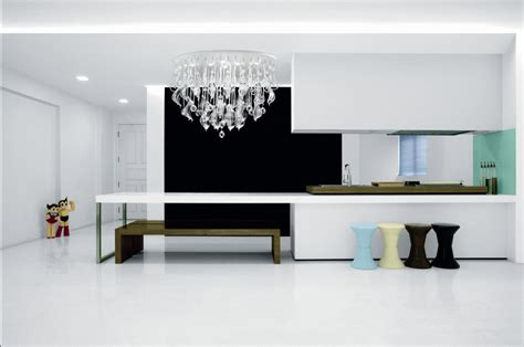 how to make a kitchen island with seating modern light fixture for a modern house lighting