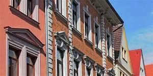 Kündigungsfrist Wohnung Beispiel : k ndigung des mietvertrags einer wohnung muster vorlage ~ Frokenaadalensverden.com Haus und Dekorationen