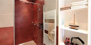 Bodengleiche Dusche Größe : hochwertige badsanierung magdeburg ~ Michelbontemps.com Haus und Dekorationen