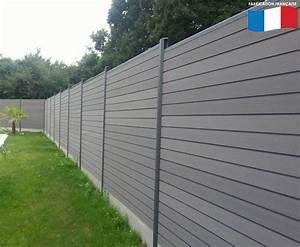 Pose Lame Composite : sup rieur terrasse lame composite pose 12 pack 3 lames ~ Premium-room.com Idées de Décoration