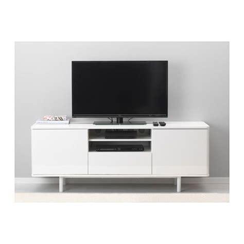 mobile halterung ikea ikea mostorp beige high gloss beige tv unit apartimento tv bench ikea tv ikea