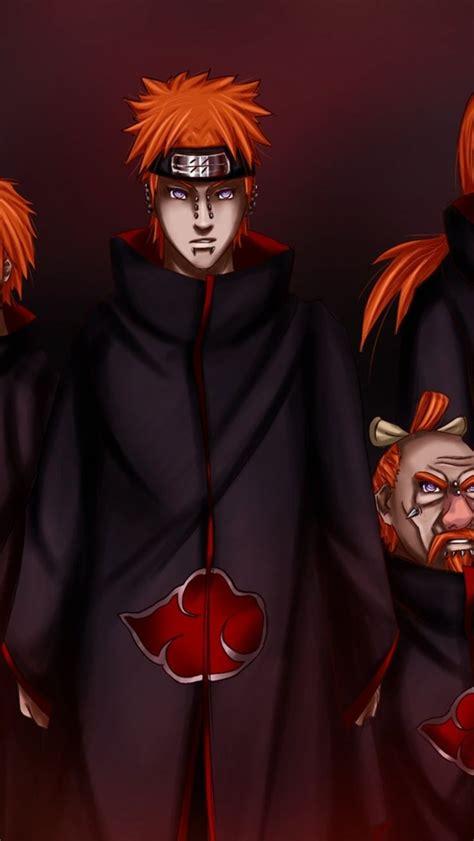 naruto  pein  sasuke  itachi battles comic vine