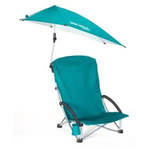 sport brella 174 beach chair 217871 chairs at sportsman