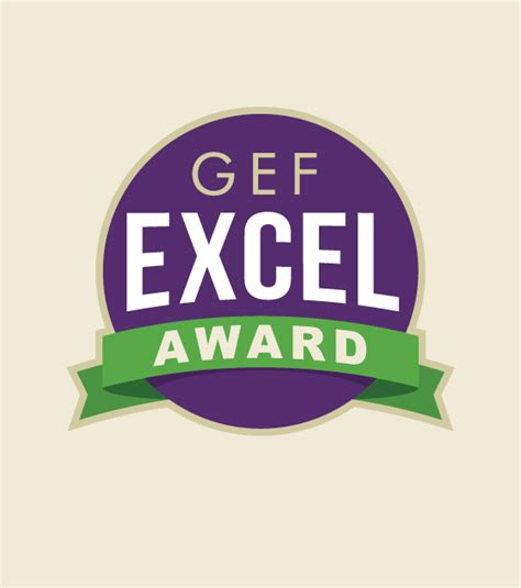 call for 2015 granite education foundation excel award