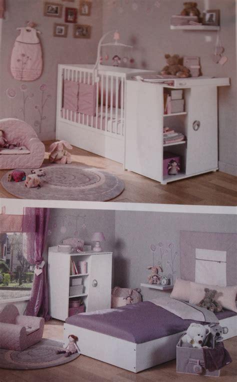 autour de bebe lit evolutif les lits mobilier sauthon et b 233 b 233 lune autour de bebe starjouet