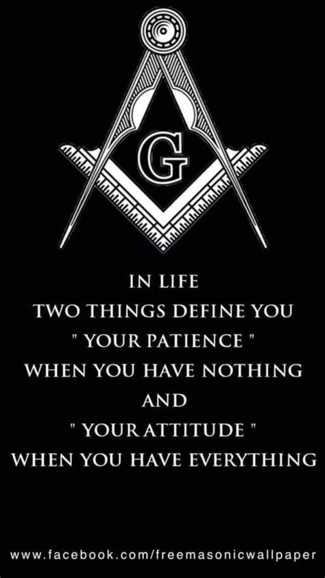 illuminati and masons freemason fm freemasonry freemason masonic symbols