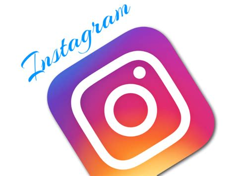 How To Send Instagram Dm (direct Message) Using Pc