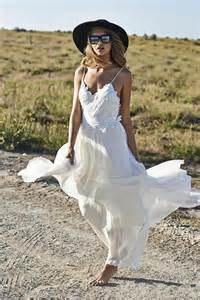 simple spaghetti wedding dress simple spaghetti straps chiffon wedding dresses appliques bridal gowns products