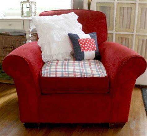 ways    beat  couch  brand  hometalk