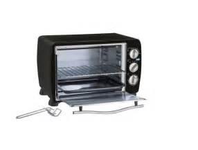 Small Kitchen Appliances Oven