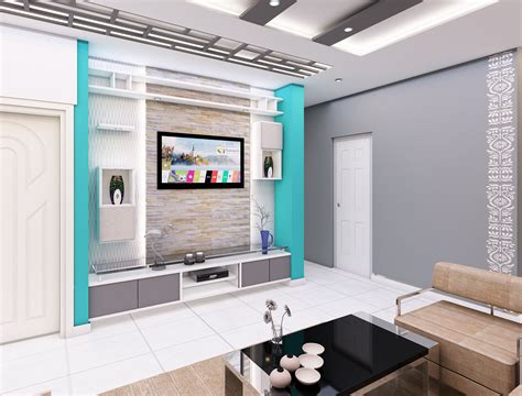 Home Interior Designers In Chennai  Interior Design For